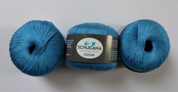 Schulana Cocon 50g, Fb. 5