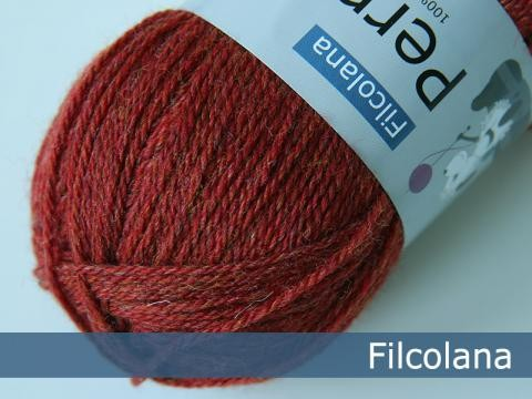 Filcolana Pernilla 50g, Fb. 810