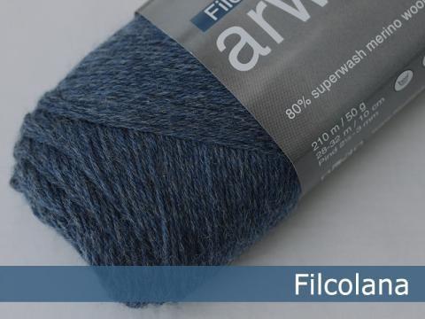 Filcolana arwetta classic 50g, Fb. 726