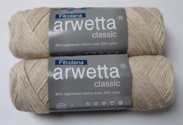 Filcolana arwetta classic 50g, Fb. 977