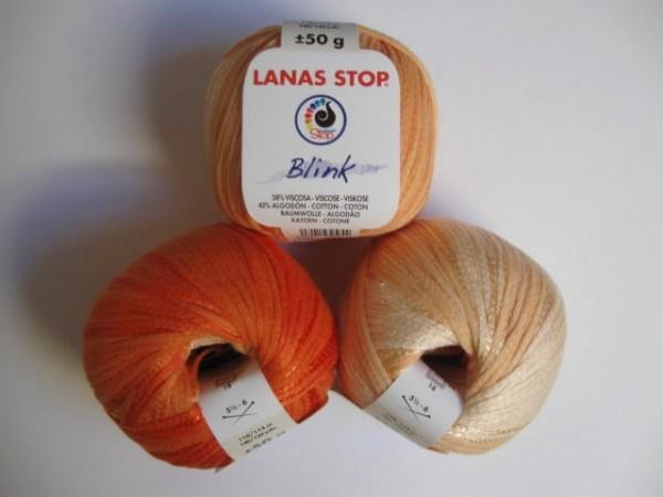 Lanas Stop Blink 50g, Fb. 253