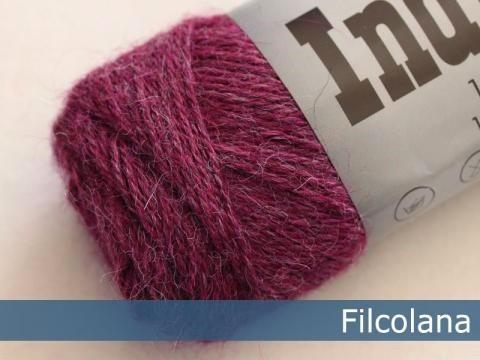 Filcolana Indiecita 50g, Fb. 807