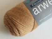 Filcolana arwetta classic Sockenwolle 50g, Fb. 363