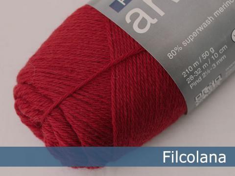 Filcolana Sockenwolle arwetta classic 50g, Fb. 139