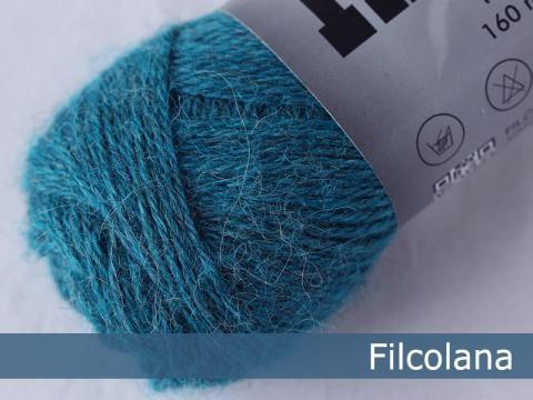 Filcolana Indiecita 50g, Fb. 811