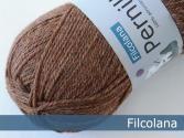 Filcolana Pernilla 50g, Fb. 817