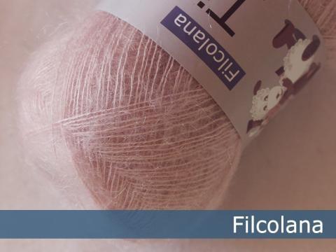 321 Tilia Filcolana