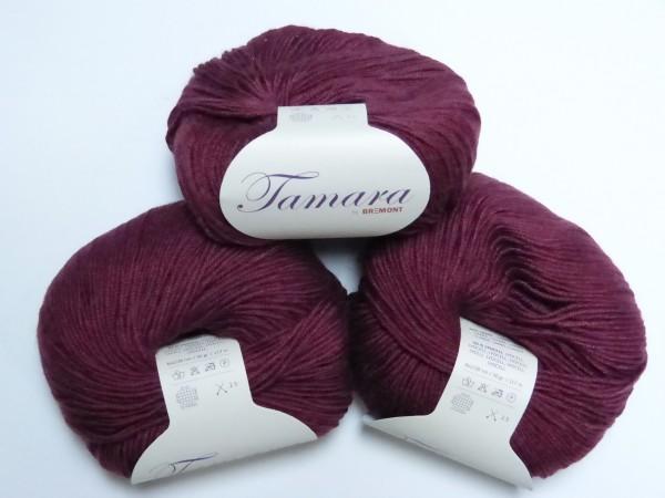 Bremont Wolle Tamara 50g, Fb. 2204