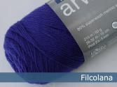 Filcolana arwetta classic 50g, Fb. 194