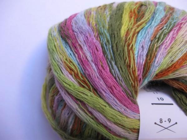 Lanas Stop Wolle Ivy 50g, Fb. 244