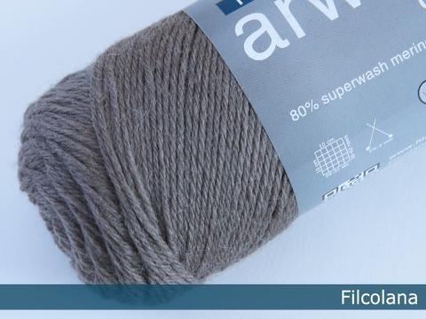 Filcolana arwetta classic 50g, Fb. 354