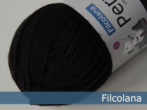 Filcolana Pernilla 50g, Fb. 102