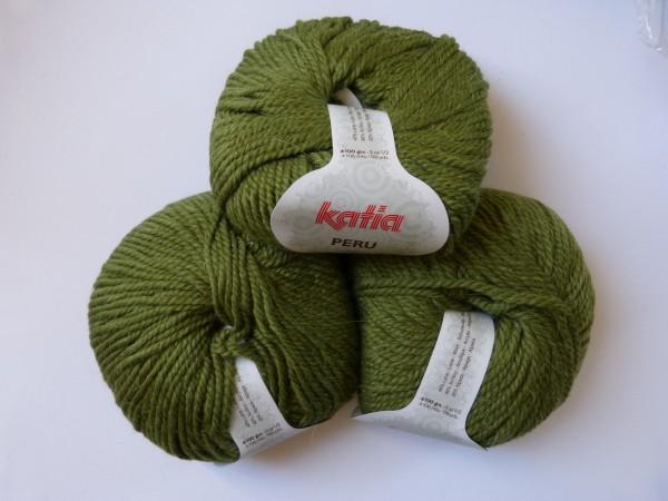 Katia Peru 100g, Fb. 15