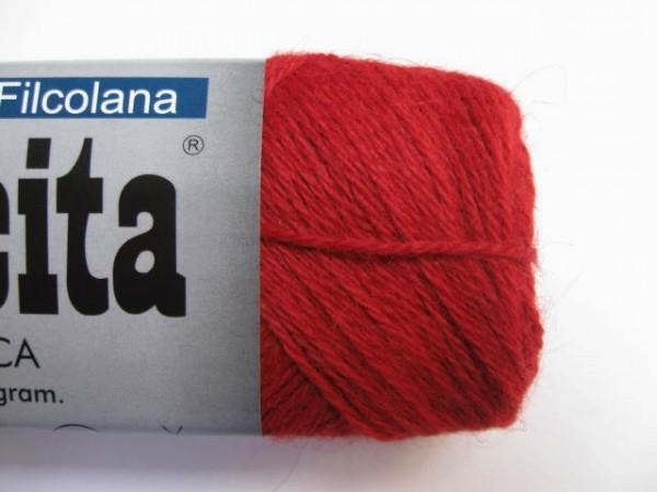Filcolana Indiecita 50g, Fb. 225