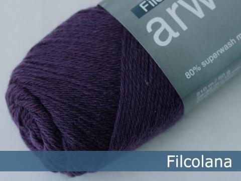 Filcolana arwetta classic 50g, Fb. 235
