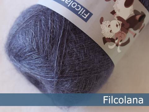 Filcolana Tilia 25g, Fb. 319