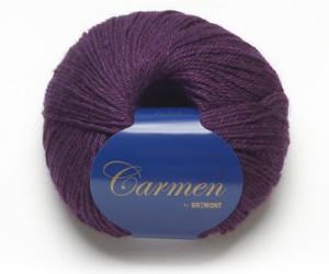 Bremont Carmen 50g, Fb. 610