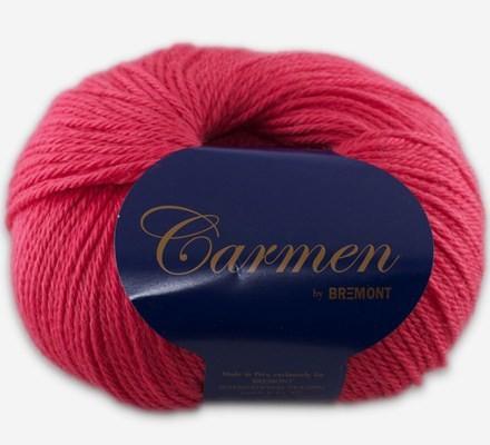Bremont Carmen 50g, Fb. 630