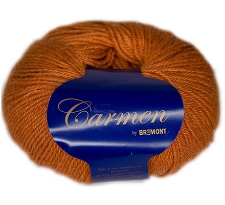 Carmen Farbe 636 Bremont