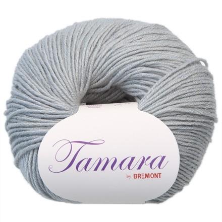Bremont Wolle Tamara 50g, Fb. 2201
