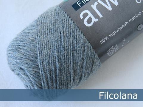 Filcolana arwetta classic 50g, Fb. 812