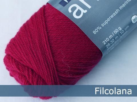 Filcolana arwetta classic 50g, Fb. 317