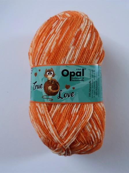 9864 True Love Opal Wollglück