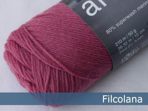 Filcolana arwetta classic 50g, Fb. 187