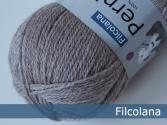 Filcolana Pernilla 50g, Fb. 978