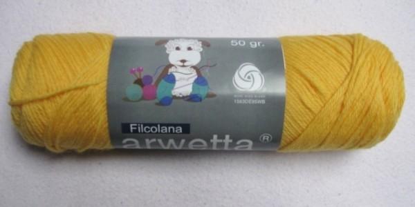 Filcolana arwetta classic 50g, Fb. 200