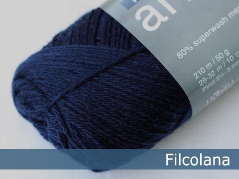 Filcolana arwetta classic 50g, Fb. 145