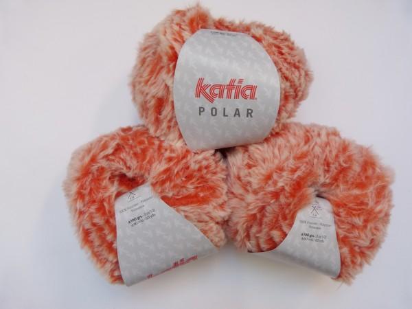 Polar 83 Katia Wolle