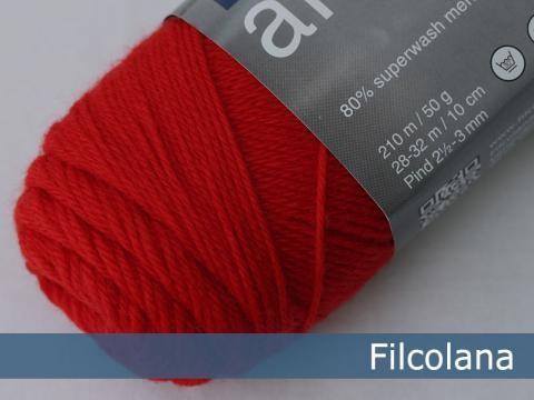 Filcolana arwetta classic 50g, Fb. 138