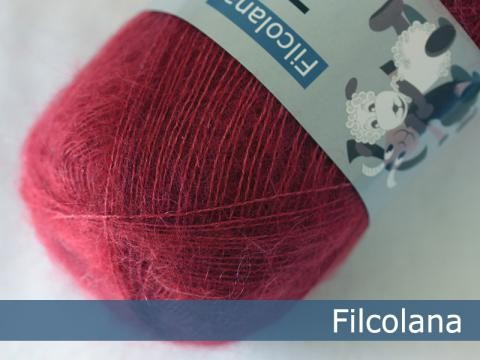 Filcolana Tilia 25g, Fb. 323