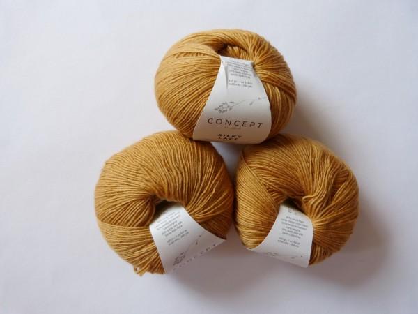 Silky Lace 167 Katia