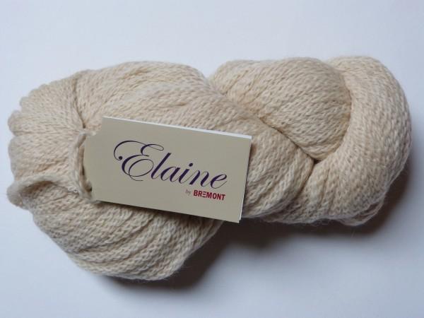 Bremont Elaine 100g, Fb. 901