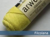 Filcolana arwetta classic 50g, Fb. 255