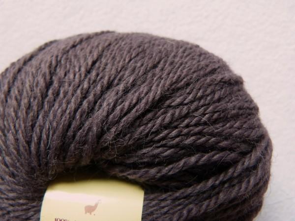 Bremont Wolle Natasha 50g, Fb. 126