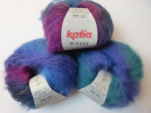 Katia Mirage Farbe 102