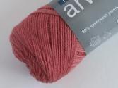 Filcolana arwetta classic Sockenwolle 50g, Fb. 361