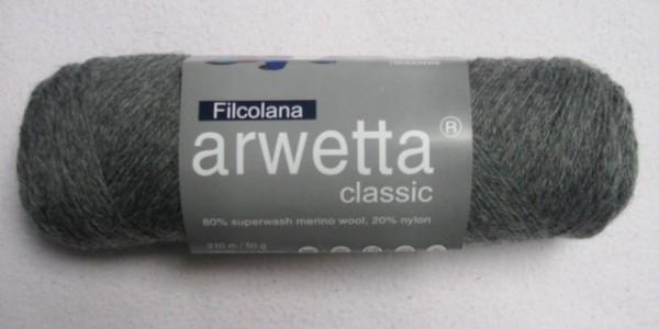 Filcolana arwetta classic 50g, Fb. 955