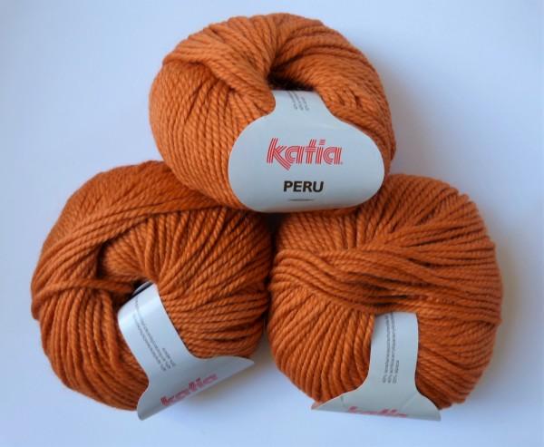 Katia Peru 100g, Fb. 22