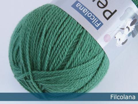 Filcolana Pernilla 50g, Fb. 359
