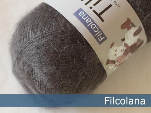 Filcolana Tilia 25g, Fb. 331